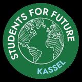SFF KASSEL